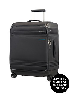 samsonite-smarttop-spinner-cabin-case