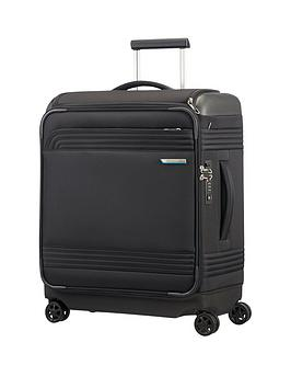 samsonite-smarttop-spinner-cabin-case