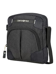 samsonite-rewind-cross-over