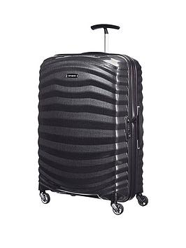 samsonite-lite-shock-spinner-medium-case