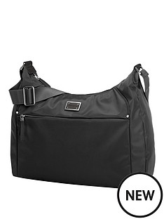 samsonite-hobo-bag-medium-tablet