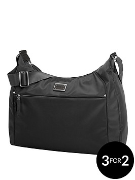 samsonite-medium-hobo-tablet-bag-tablet