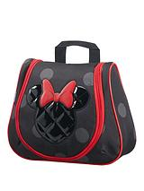 Disney Ultimate Minnie Mouse Toiletery Bag
