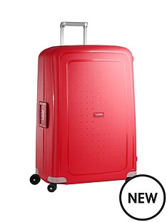 samsonite-s039cure-extra-large-spinner-case