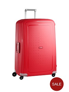 samsonite-scure-extra-large-spinner-case