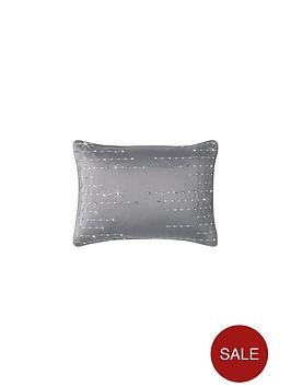 by-caprice-multi-diamante-teardrop-cushion-cover
