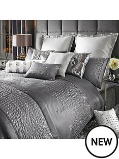 by-caprice-teardrop-duvet-cover-silvergrey