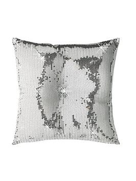 by-caprice-sequin-cushion