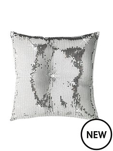 by-caprice-sequin-filled-cushion