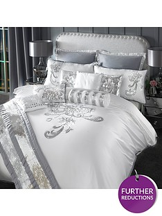 by-caprice-valeria-duvet-cover-db