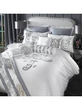 by-caprice-valeria-duvet-cover-ks