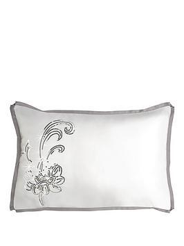 by-caprice-valeria-pillowcase-pair