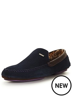 ted-baker-ted-baker-maddoxx-suede-slipper-dark-blue