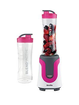 breville-vbl134-blend-active-personal-blender-pink