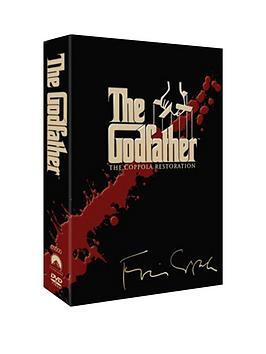 the-godfather-1-3-boxset