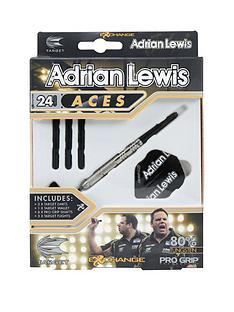 target-adrian-lewis-aces-80-24g-steel-tip-darts