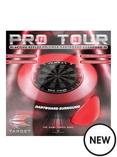 pro-tour-printed-surround-black-in-colour-box