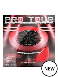 target-pro-tour-printed-surround-black-in-colour-box