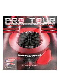 target-pro-tour-printed-surround-red-in-colour-box