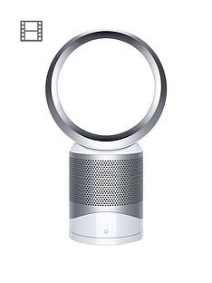 dyson-pure-cool-link-desk-air-purifier-fan