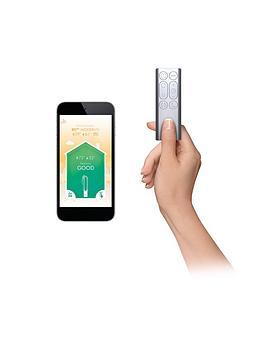 vwakv Dyson Pure Cool Link Tower Air Purifier Fan | littlewoods.com