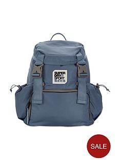superdry-sport-sport-backpack-blue