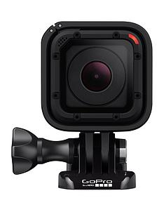gopro-gopro-hero-4-session-cam
