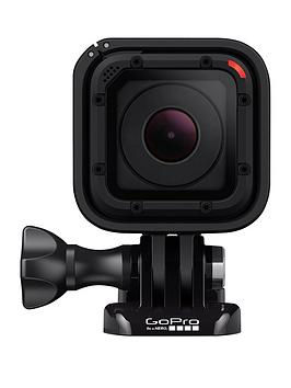 gopro-hero-session-action-camera