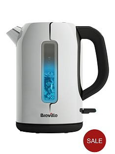 breville-vkj984-stainless-steel-jug-illumination-kettle