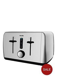 breville-breville-vtt742-stainless-steel-4-slice-toaster