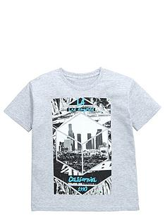 v-by-very-boys-california-t-shirt