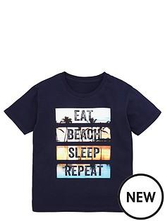 v-by-very-eat-sleep-beach-repeat