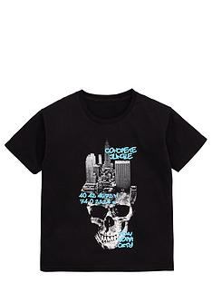 v-by-very-boys-new-york-skull-t-shirt