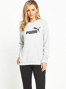 puma-essentials-no1-crew-sweat