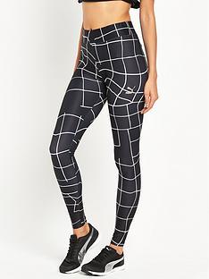 puma-evo-grid-legging