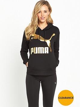 puma-archive-logo-hoodie