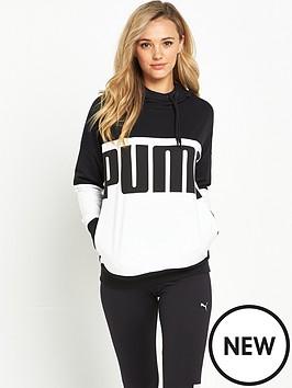 puma-style-rebel-hoodienbsp