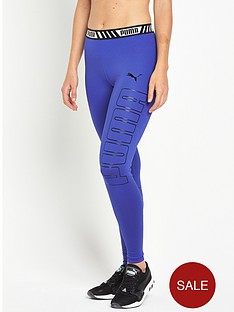puma-by-puma-rubber-print-tight
