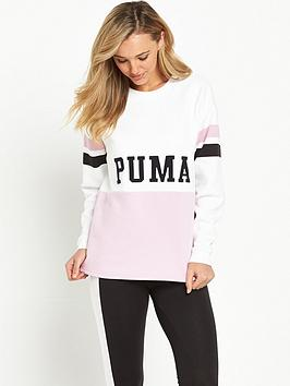puma-colour-blocking-crew-sweat