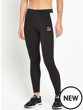 puma-t7-legging