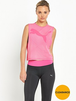 puma-dancer-drapey-tank
