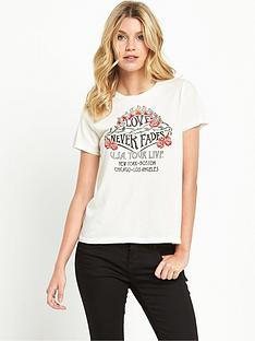 denim-supply-ralph-lauren-denim-amp-supply-tomboy-t-shirt