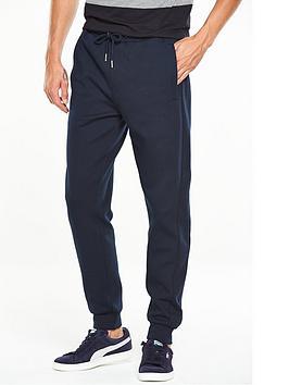 v-by-very-heavyweight-jog-pants