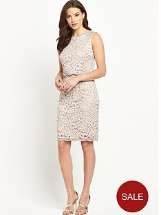 phase-eight-julie-double-layer-lace-dress