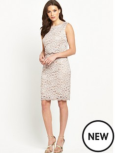 phase-eight-phase-eight-julie-double-layer-lace-dress