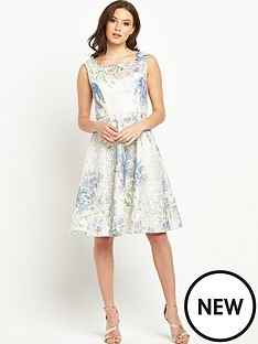 phase-eight-isadora-floral-dress