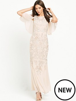 miss-selfridge-mandy-beaded-maxi-dress-nude