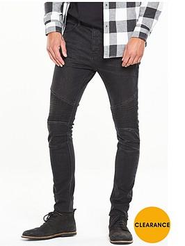 v-by-very-biker-denimnbspskinny-jeans