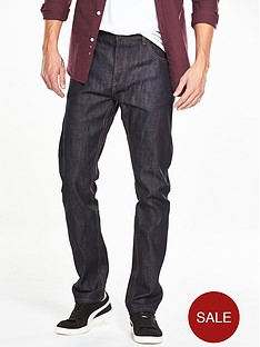 v-by-very-slim-fit-selvedge-denim-jean