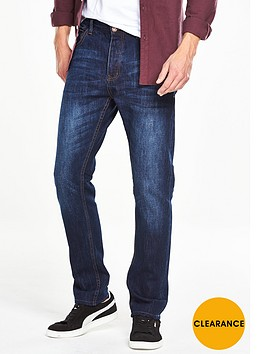 v-by-very-slim-fit-selvedge-denim-jeans